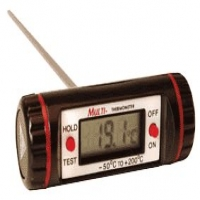 Mulitdigital thermometer