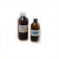 Clinipure Pertex in 500 ml and 1 litre bottles